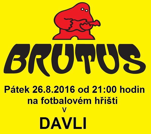 Brutus_plakat